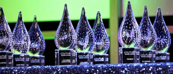 Победители Couture Design Awards-2015