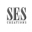 SES Creations