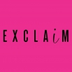 EXCLAiM