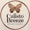 Calisto Breeze