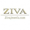 Ziva Jewels