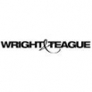 Wright & Teague
