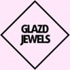 Glazd Jewels