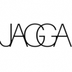 Jagga Jewellery