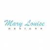 Mary Louise Designs