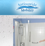 Nationwide mobility