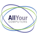 All Yours Computers