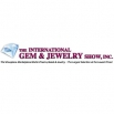 The International Gem & Jewelry CHANTILLY - 2015