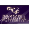 Malaysia International Jewellery Fair - 2015 Spring Edition