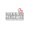 Bangkok Gems & Jewelry Fair - 2015