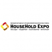 HouseHold Expo осень 2014