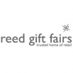 Reed Gift Fairs, Melbourne. August - 2015