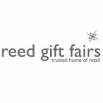 Reed Gift Fairs - Melbourne 2015