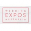 Penrith's Annual Wedding Expo - 2016