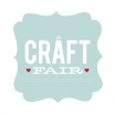 Spring Tennessee Craft Fair - 2015