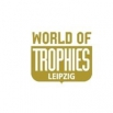 World of Trophies - 2015
