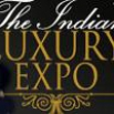 Indian Luxury Expo (Hyderabad) - 2015