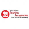 Fashion Accessories China Sourcing Fair - 2015