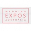 Sydney's Annual Wedding Expo - 2016