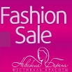 Fashion Sale - 2015