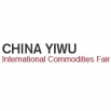 China Yiwu Commodities Fair - 2015