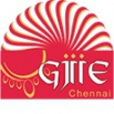Gem and Jewellery India Expo (GJIIE) - 2016