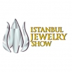 Istanbul Jewelry Show (October) - 2015