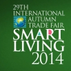 Autumn Trade Fair - 2014