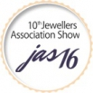 Jewellers Association Show (JAS) - 2016