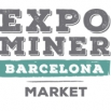 Expominer - 2016