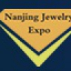 Nanjing Jewelry Expo (September) - 2016