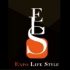 Expo Life Style - 2015