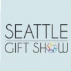 Seattle Gift Show - 2015