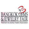 Bangkok Gems and Jewelry Fair 2014