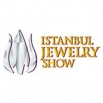 Istanbul Jewelry Show — март 2020