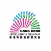 September Hong Kong Jewellery and Gem Fair