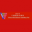 China International Jewellery Fair - 2015