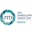 JAA Jewellery Trade Day (Perth) - 2015