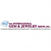 The International Gem & Jewelry Show-Chicago.Aug - 2015