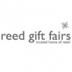 Reed Gift Fairs Melbourne (August) - 2016