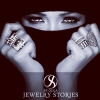 Jewelerstories by Olgadom